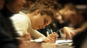 Costoiu: Studenții care au examene și nu se pot prezenta din cauza vremii le vor susține la o altă dată