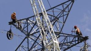 """Arad: """"Taxa pe stâlp"""" a îngheţat investiţia de 100 milioane euro în cel mai mare parc fotovoltaic"""