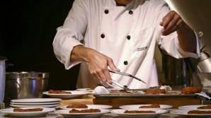 Tendinţe culinare pentru 2014