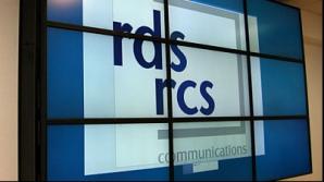 Anunţ IMPORTANT făcut de RCS&RDS