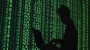 Rețea de hackeri din Satu Mare, destructurată