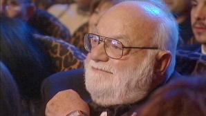 Saul Zaentz a decedat la vârsta de 92 de ani