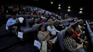 TIFF, printre cele mai interesante festivaluri de film din lume