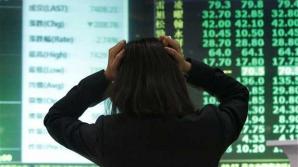 Un risc nebănuit pentru economia mondială