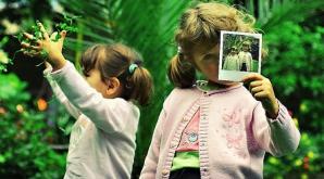 Copii nu au structuri neuronale suficient de complexe pentru a reţine amintirile timpurii