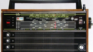 IICCMER a primit 125 de înregistrări ale emisiunilor de la Radio Europa Liberă din decembrie 1989