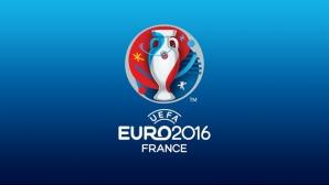 SURPRIZĂ la EURO 2016. Decizia a fost anunţată în urmă cu puţin timp de UEFA. Sunt vizate 3 ţări