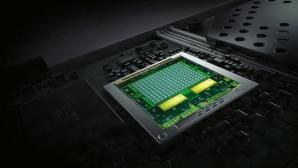 Compania Nvdia a lansat un procesor cu 192 de nuclee