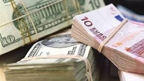Băncile, acuzate că au influenţat piaţa valutară