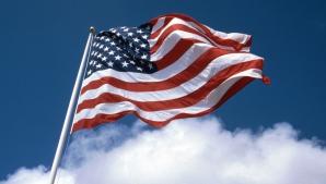 Preşedintele CSM se va întâlni din nou cu oficiali ai Ambasadei SUA