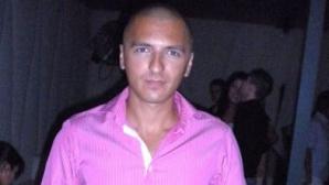 Victor Faur