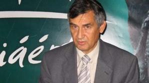 Deputatul Kerekes Karoly, trimis în judecată pentru conflict de interese