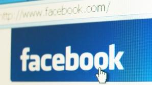 Bebeluș vândut pe Facebook pentru 380 de lei