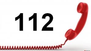 CEREREA INCREDIBILĂ a unui bărbat din Sfântu Gheorghe care a sunat la 112