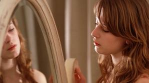 Lucruri pe care nu le ştiai despre oglinzi