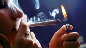 Se întâmplă în SUA: primele localuri în care se fumează canabis
