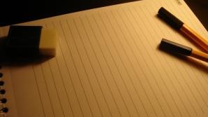 SCRISOARE DE PROTEST față de practicile ANTENA 3, semnată de SUTE de jurnaliști