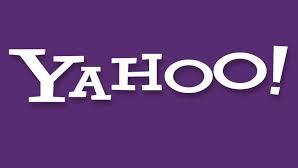 VESTEA care interesează pe toți utilizatorii Yahoo și Microsoft