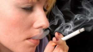 Fumatul este mai dăunător decât se credea până acum