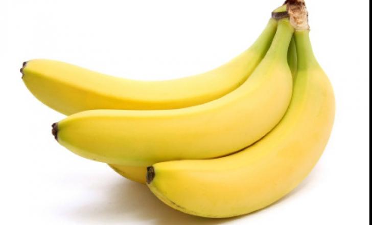 Eticheta unei banane te va şoca