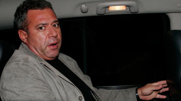 Adrian Iovan a murit într-un accident aviatic