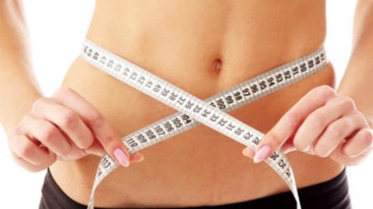 Trucuri de pierdut rapid kilograme folosite de supervedete