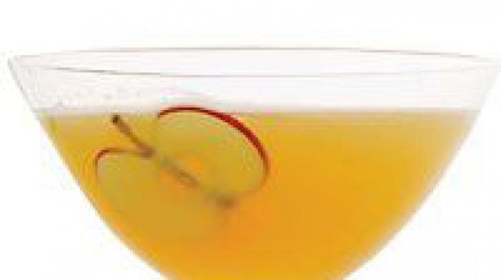 Cum să prepari băutura minune care te ajută să slăbeşti