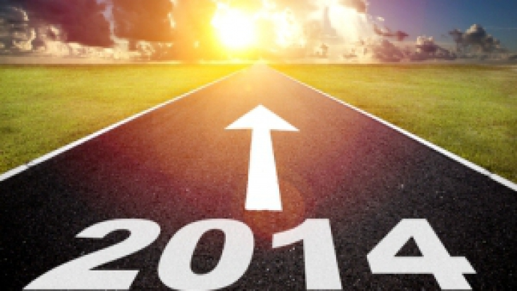 2014, anul universal al lui 7