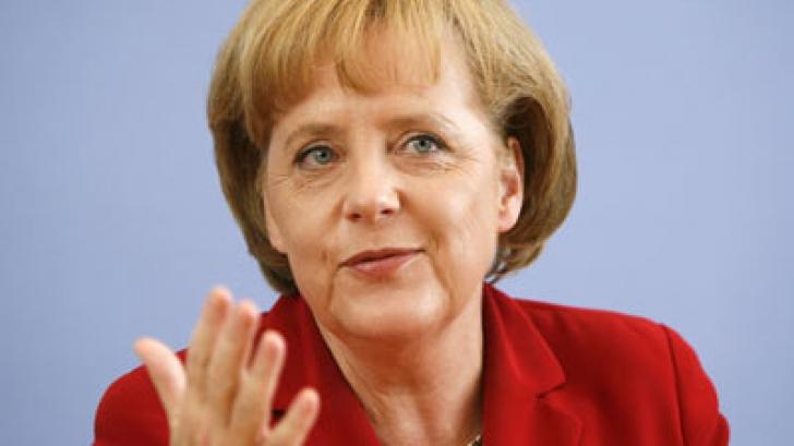 Guvernul german ia în calcul noi măsuri pentru a pune capăt neînțelegerilor privind imigranții români și bulgari