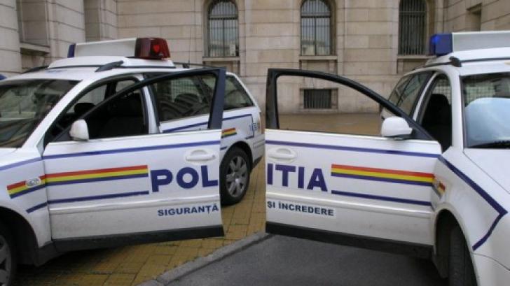Fostul lider al PD Covasna a depus plângere la Poliţie