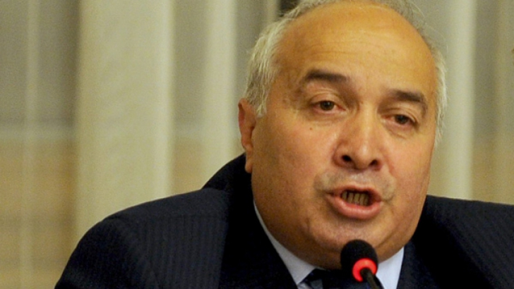 Adrian Rădulescu