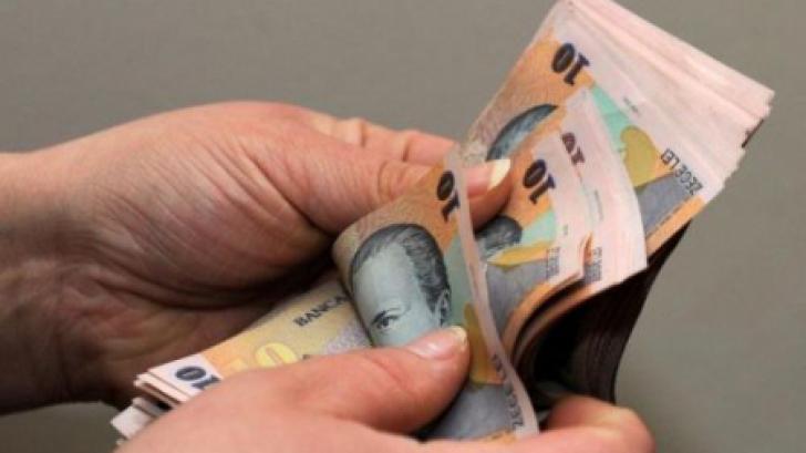 Suma minimă pe care o va plăti soţul sau soţia unei PFA la CAS
