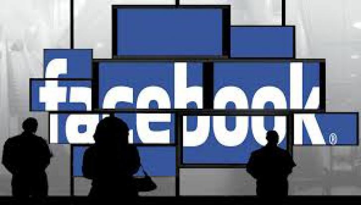 Facebook s-a răzbunat pe Universitatea Princeton