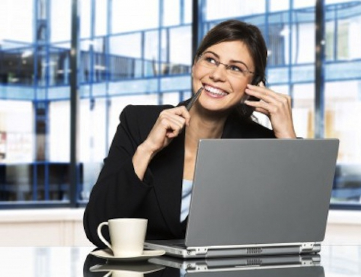 Aplicații care te pot ajuta să îți găsești mai ușor un job