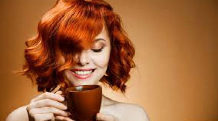 Cafeaua este drogul preferat al omenirii