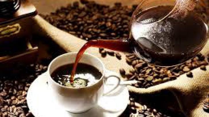 Tot ce nu ştiai despre cafea