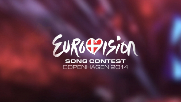 EUROVISION 2014. Selecţia naţională EUROVISION 2014.