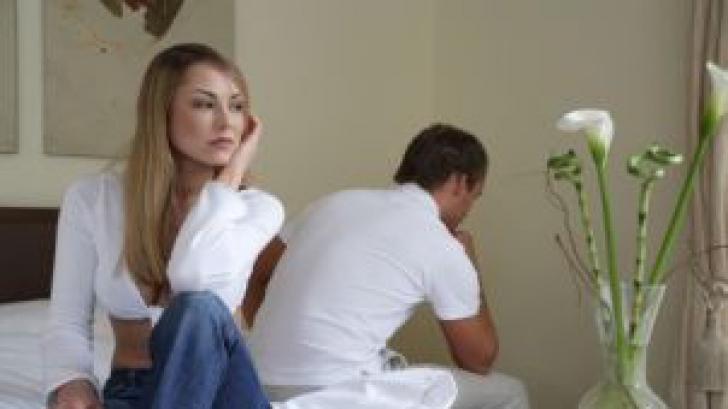 5 calităţi ascunse pe care femeile le caută la bărbatul perfect
