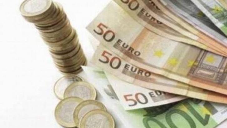 Nu mai vor euro