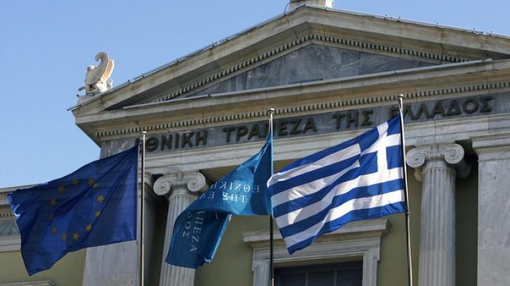 <p>Grecia </p>