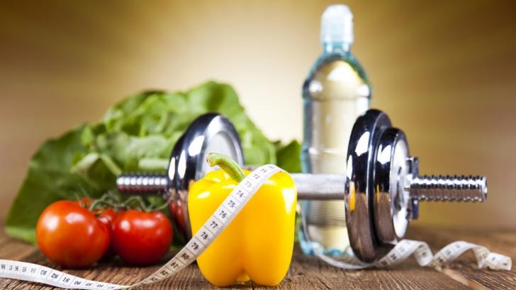 Dieta hipocalorica: este sau nu potrivita pentru tine?