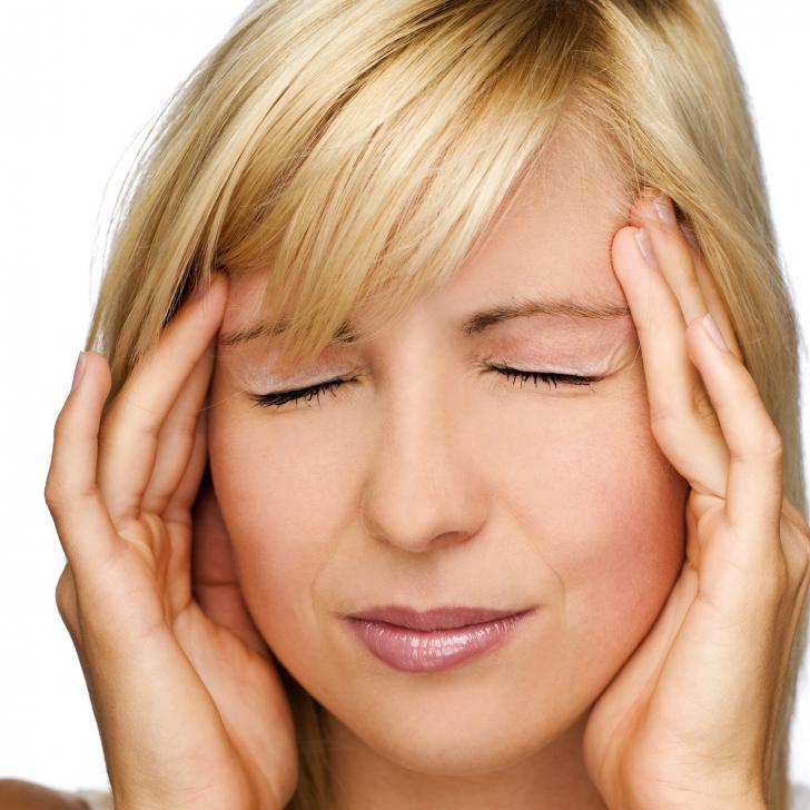 Cum tratezi sinuzita