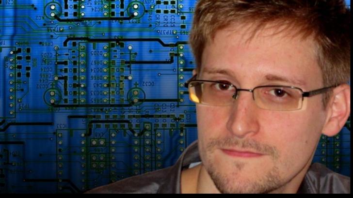 AVERTISMENTUL lui Snowden privind SIGURANŢA pe INTERNET: la ce trebuie să RENUNŢĂM