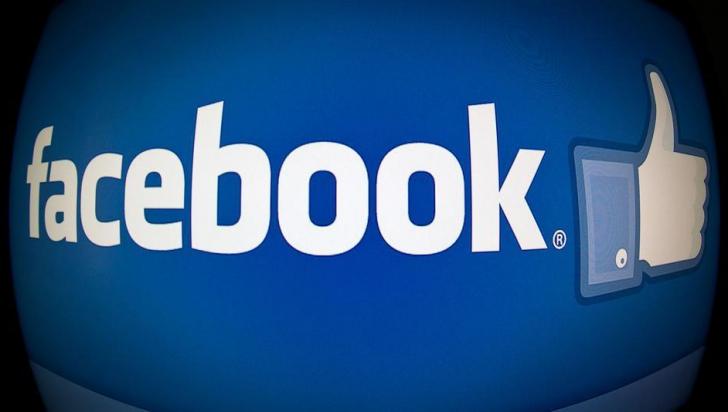 Facebook, dată în judecată pentru monitorizarea mesajelor private ale utilizatorilor