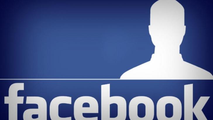 Facebook, amenințarea supremă pentru Google