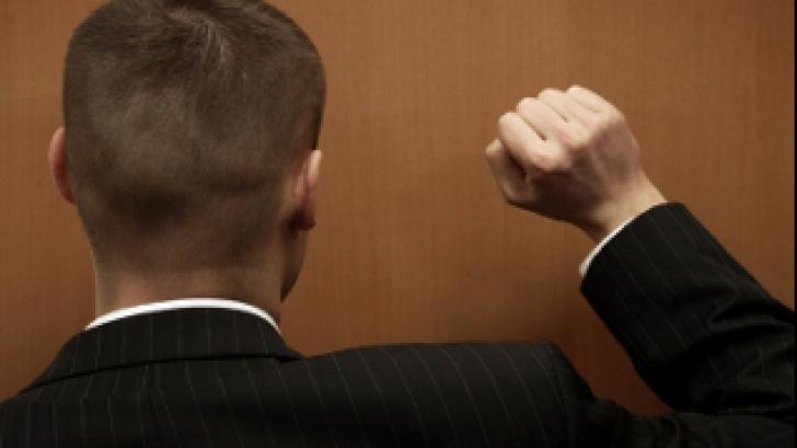 Controalele anti-fraudă au un regim special