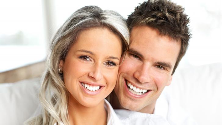 Râsul şi plânsul, cele mai simple terapii antistres