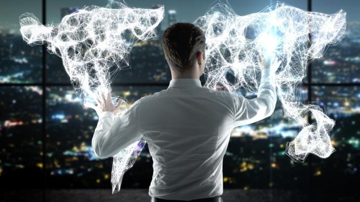 10 predicţii ale oamenilor de ştiinţă pentru 2014
