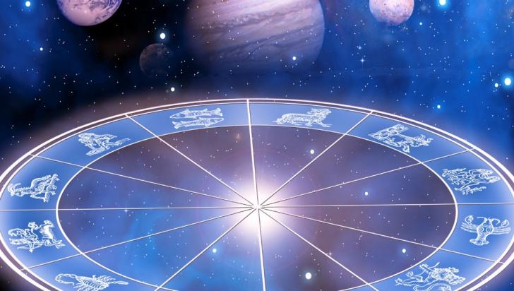 Horoscopul săptămânii 27 ianuarie – 2 februarie