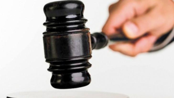 UNJR: Alegerea conducerii CSM stă şi în acest an sub semnul totalei lipse de transparenţă